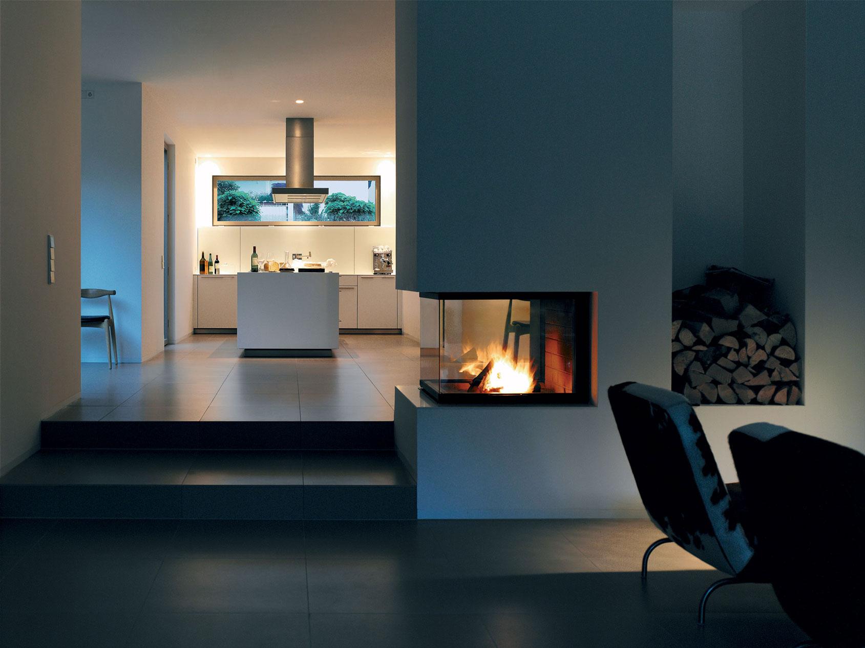Bulthaup homepage - D co keuken ...