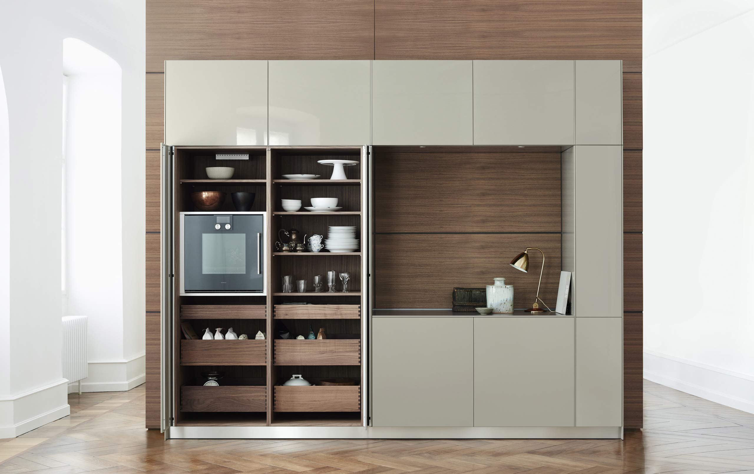 b3. Black Bedroom Furniture Sets. Home Design Ideas
