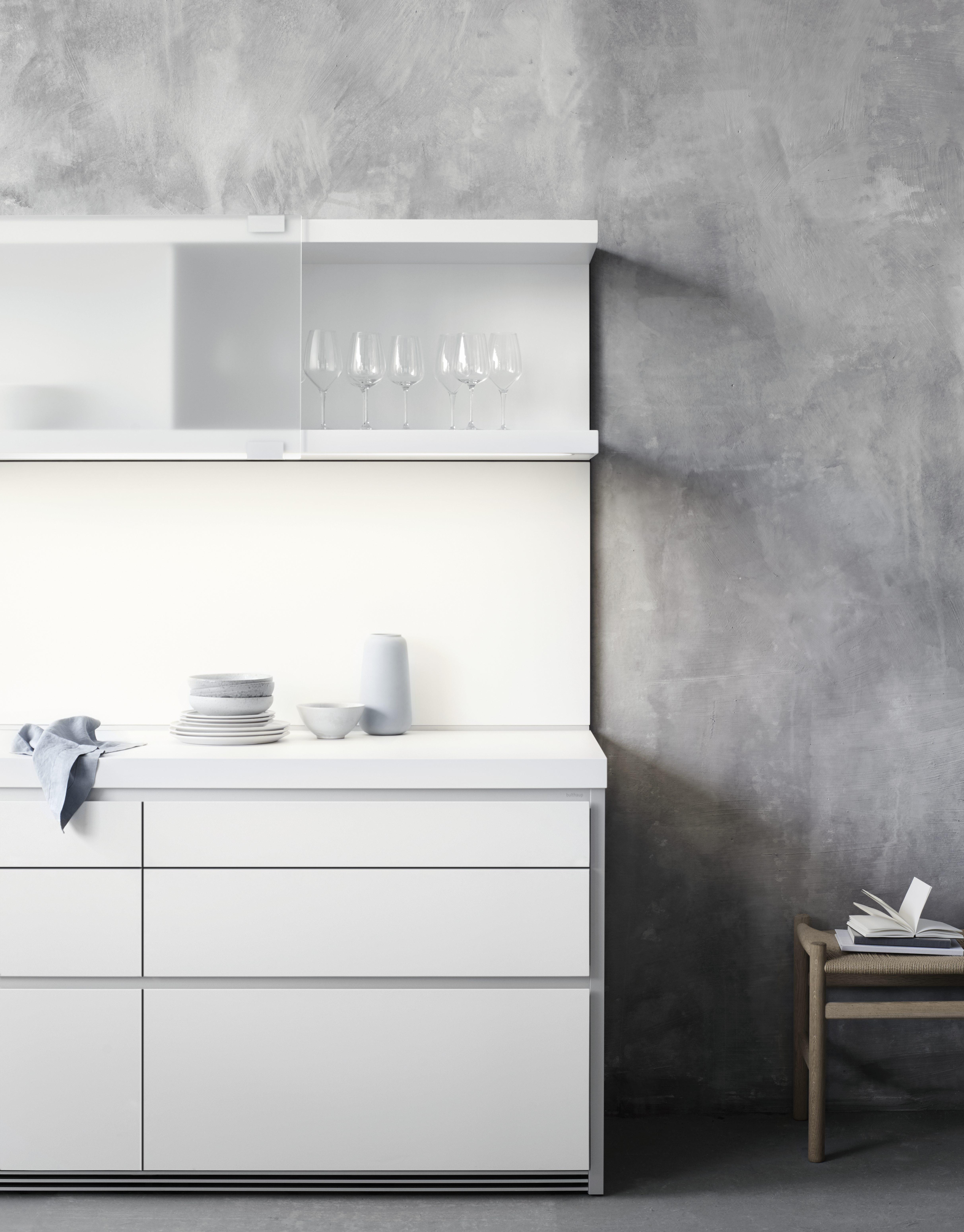Bulthaup Küchen Berlin ausgezeichnet bulthaup küchen berlin galerie die designideen für