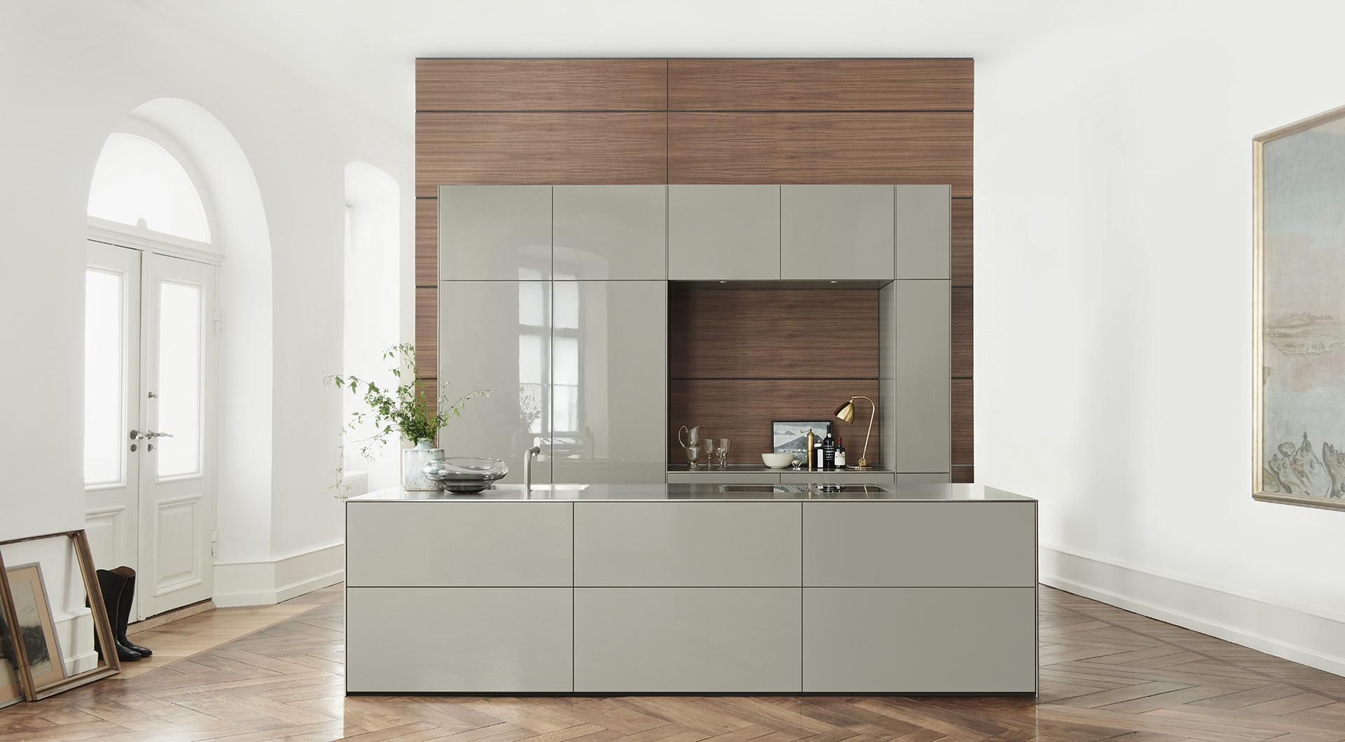 bulthaup homepage. Black Bedroom Furniture Sets. Home Design Ideas